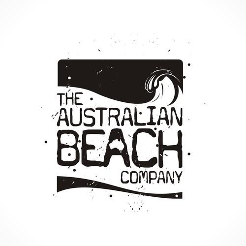 Australian Beach Company