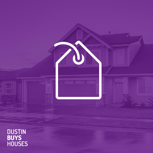 Dustin Buys Houses
