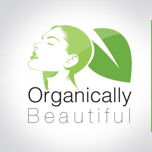 Organically Beautiful