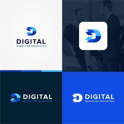 Digital Marketing Recruters