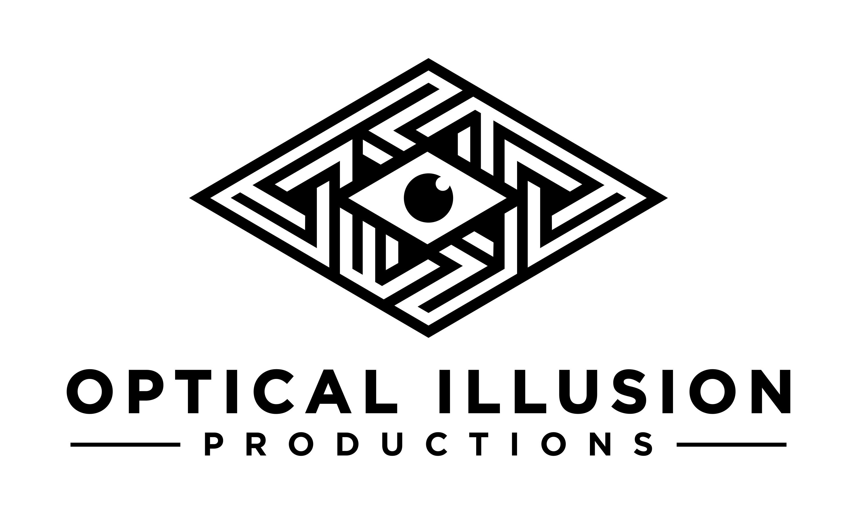 Scary Production Company needs a hair-raising logo
