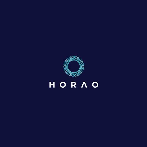 Horao Logo