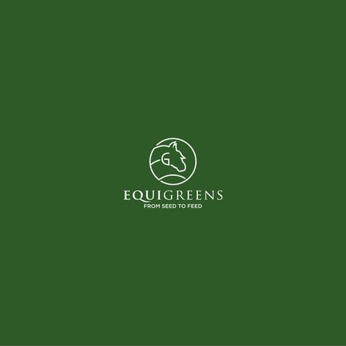 EquiGreens