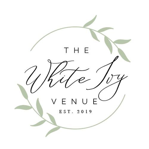 The White Ivy Venue