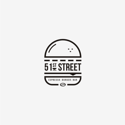 51st STREET