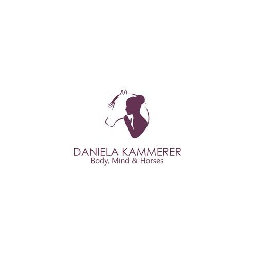 Daniela Kammerer