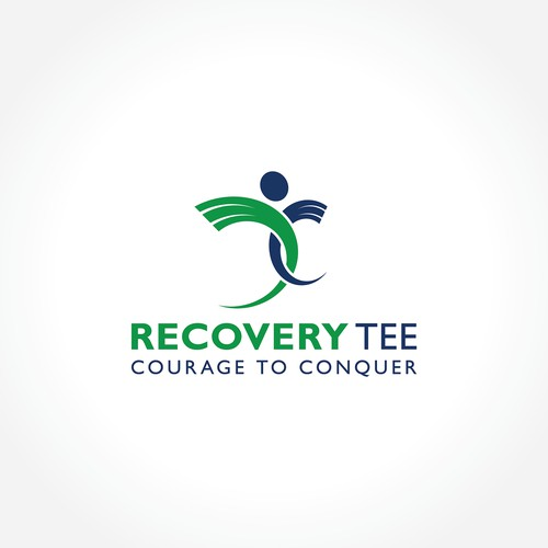 Recovery Tee