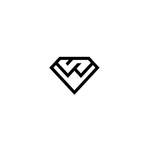 Streetwear Company
