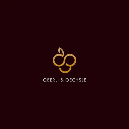 OBERLI & OECHSLE