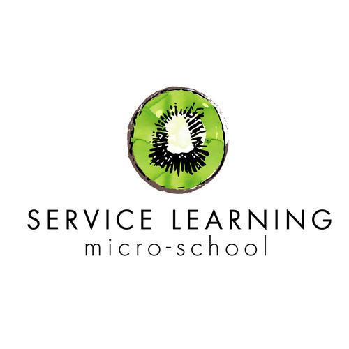 Service Learning Micro-School