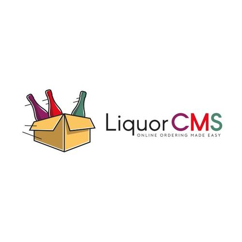 LiquorCMS