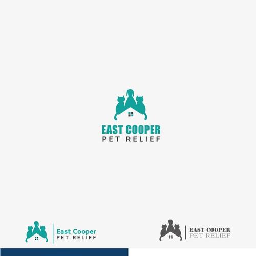 East cooper