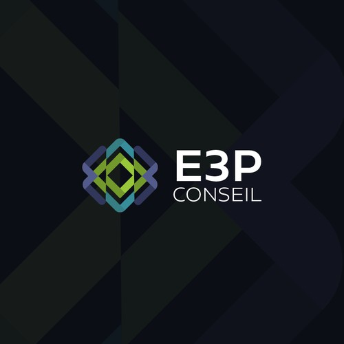 E3P Consulting