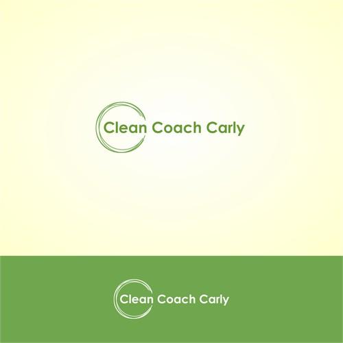 Clean Coach Carly