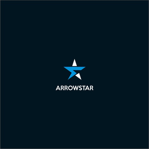 Logo for Arrostar