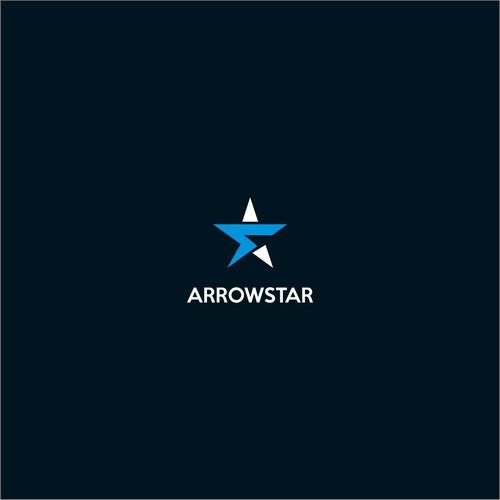 Logo for Arrostar