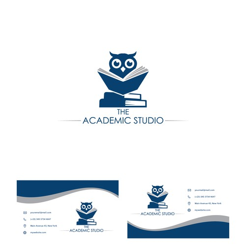 The Academic Studio