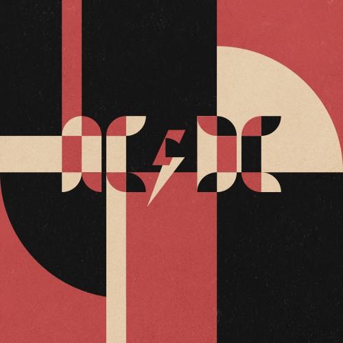 AC-DC Bauhaus
