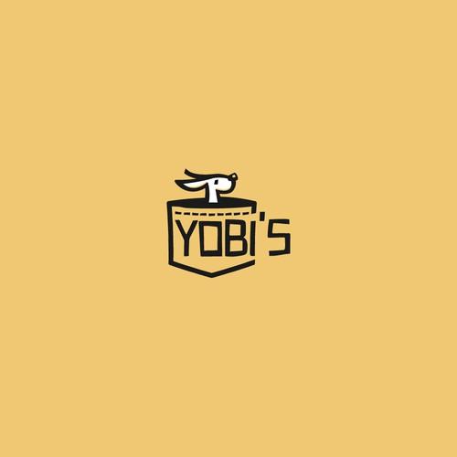"""YOBI""""S"""