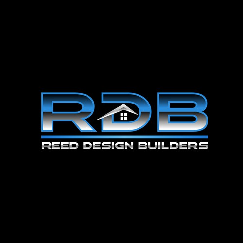 Reed Design Builders