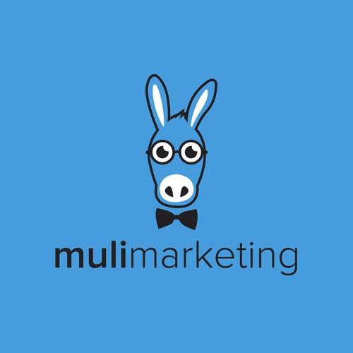 muli marketing