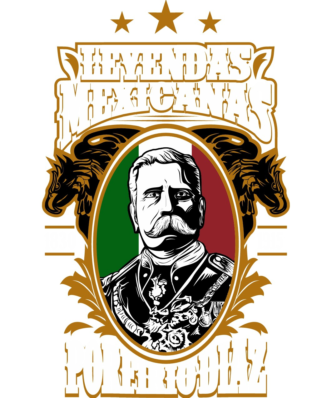mexican history 0.1