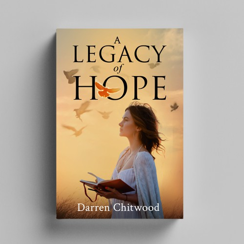 A Legacy of Hope