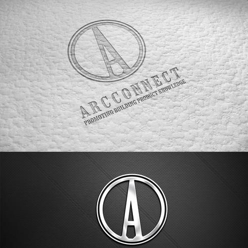 Create a corporate Identity