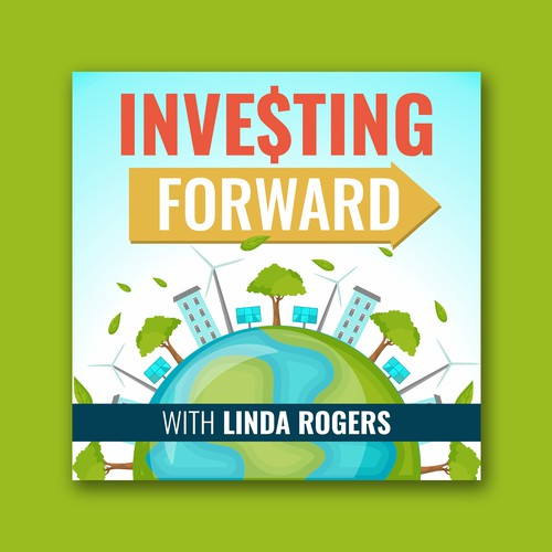 Investing Forward  Podcast