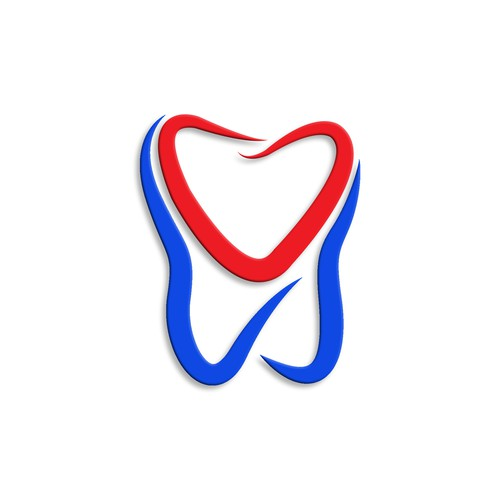 Calling All Artists..Need a Super Cool Heart and Tooth Merger