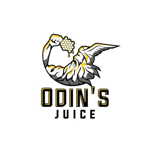 Odin's Juice