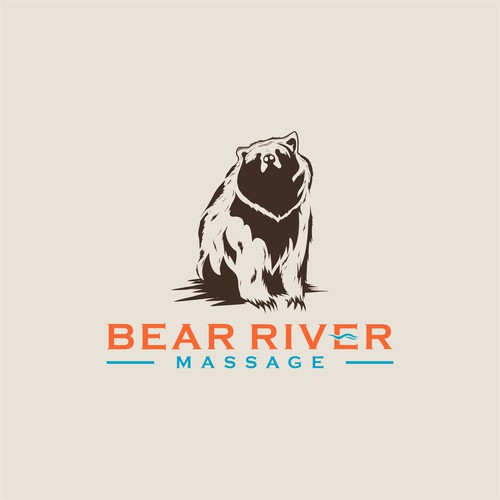 Bear River Massage