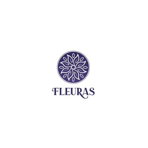 Fleuras