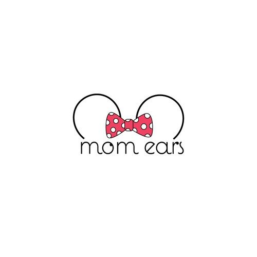 For a mom's blog about disney world travel