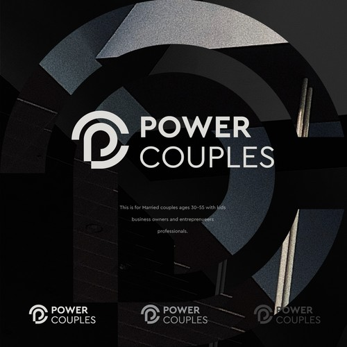 Power Couples