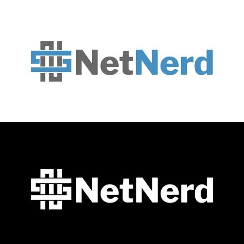 NetNerd
