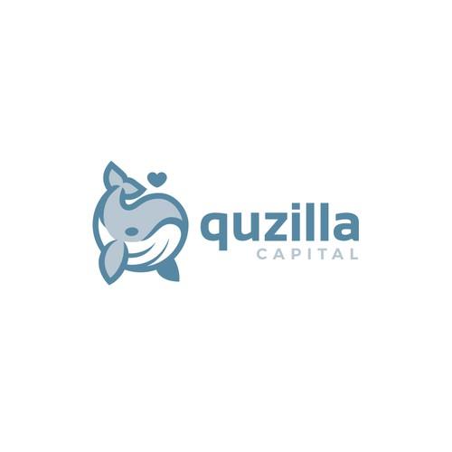 Quzilla Capital