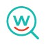 Winmo logo refresh