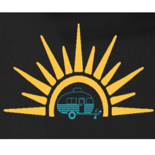 Caravan Rug
