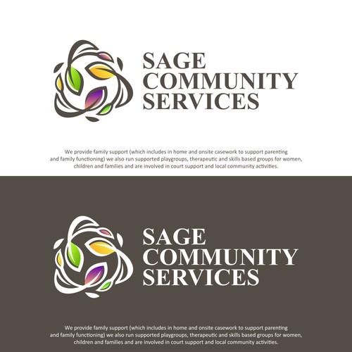 Sage Community Services