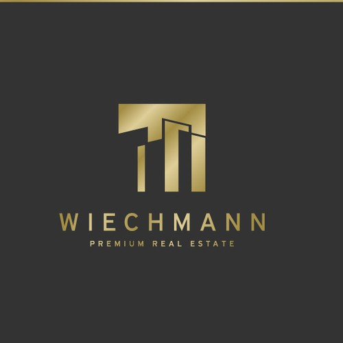 WIechmann Premium Real Estate GmbH