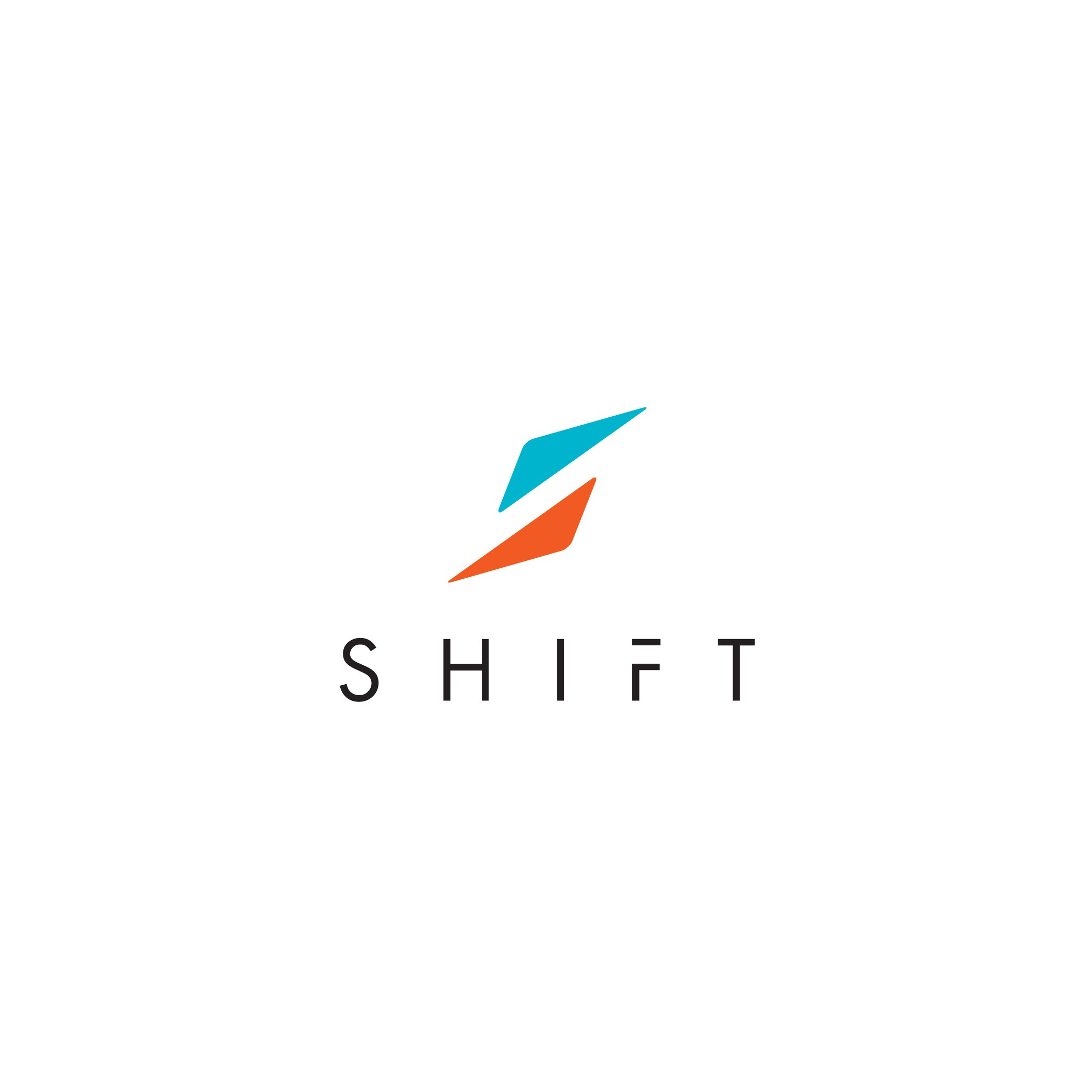 Shift Media needs a new brand