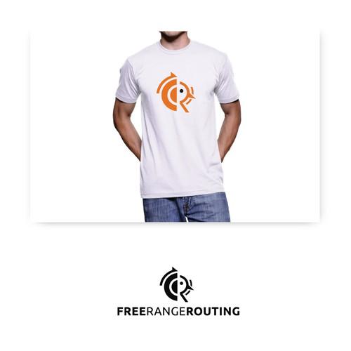 FreeRangeRouting