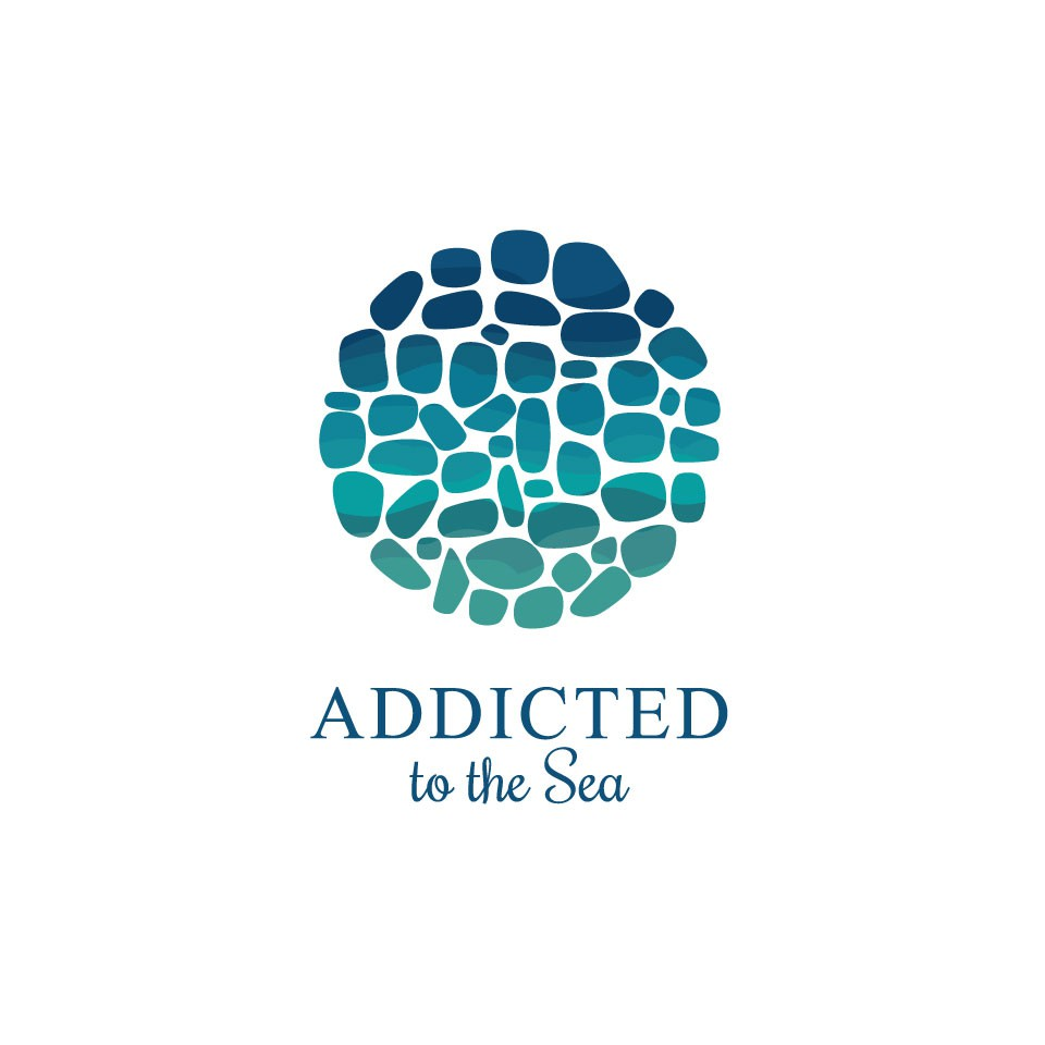 Are You 'Addicted To The Sea'?