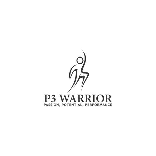 p3 warrior