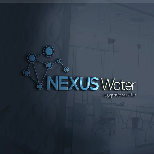 NEXUS Water