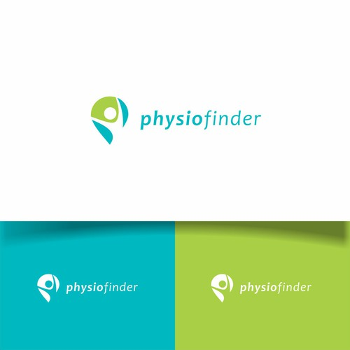 Physiofinder
