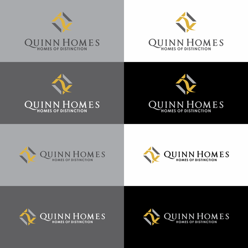 quinnhomes