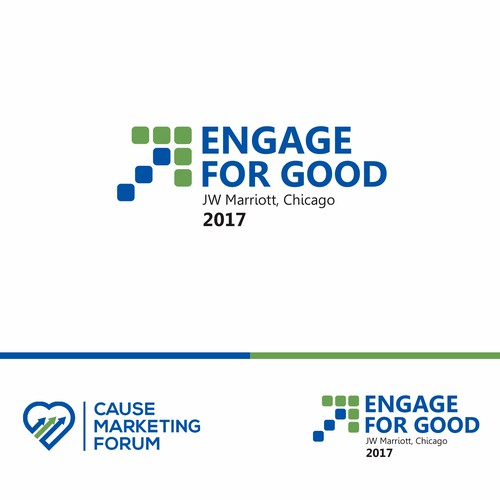 Engage For Good