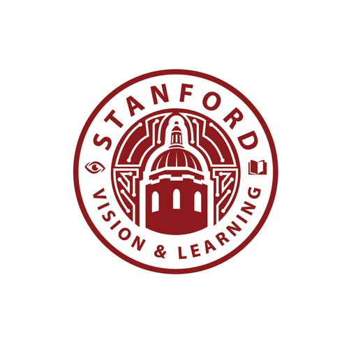 Proposal logo for stanford vision and learning